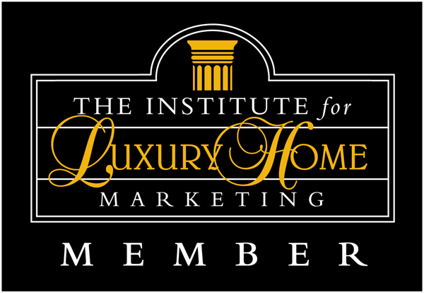 Maui Luxury Home Marketing Specialist