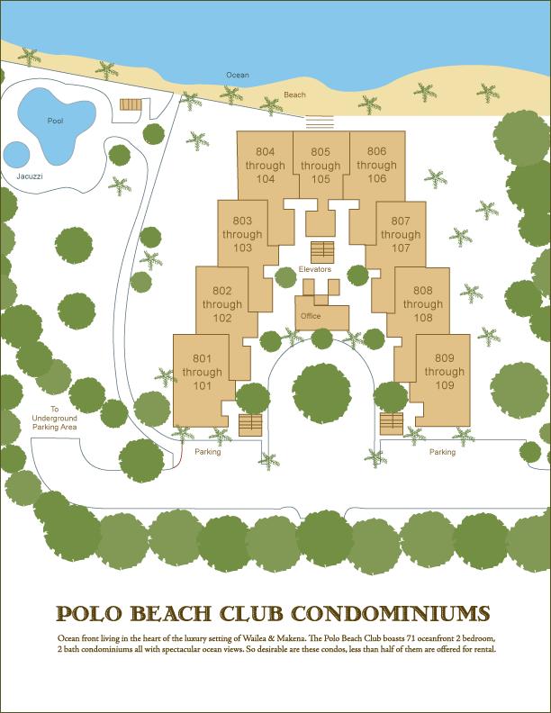 polo beach club condo guide