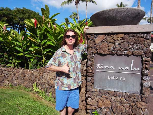 maui real estate broker