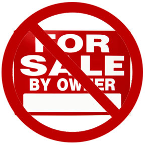 do not for sale by owner Maui