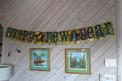 How To Say Happy New Year In Hawaiian Language Easy Maui Real Estate