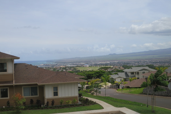 hoolea terrace condos for sale wailuku
