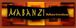 Mabanzi Marimba