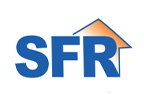Short Sales and Foreclosure Certification