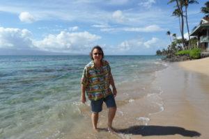 Maui Real Estate Agent