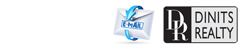 mail to Howard Dinits - Dinits Realty