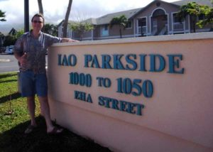 Iao Parkside Condos For Sale
