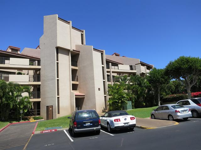 Just Listed Condo For Sale in South Kihei