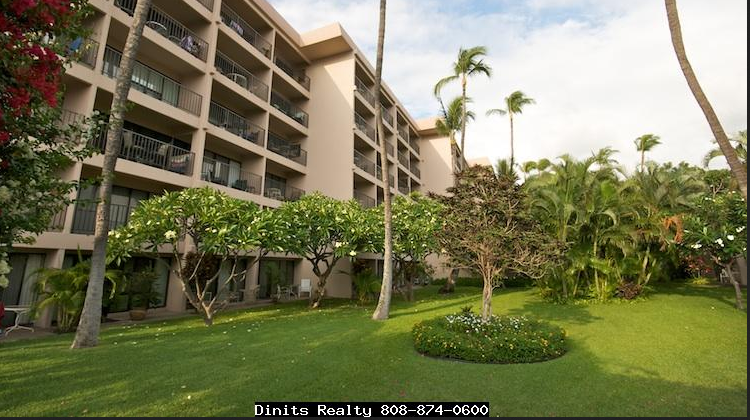 Kihei akahi condos for sale kihei kihei akahi condo for sale publicscrutiny Image collections