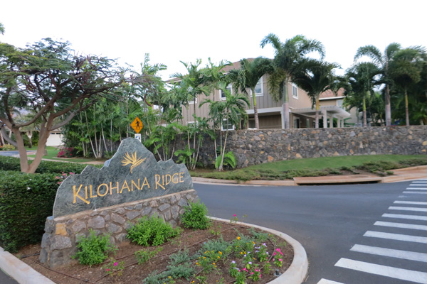 Reo Homes For Sale In Maui