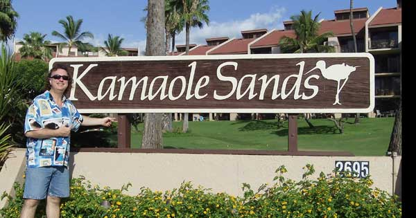 Search Condos And Homes For Sale Near Kamaole Beach Park