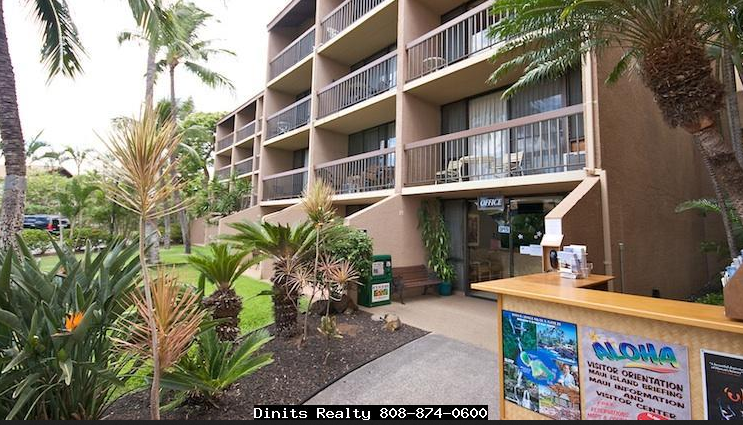 Maui vista condos for sale kihei maui vista condo for sale publicscrutiny