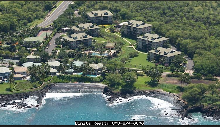 na hale o makena condo for sale