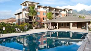 Opukea at Lahaina condos for sale