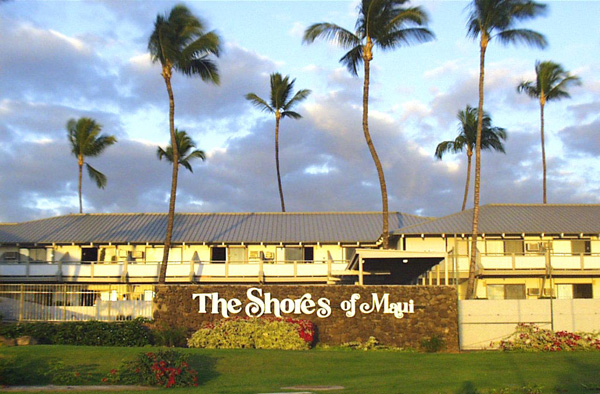 the shores of maui condos for sale kihei