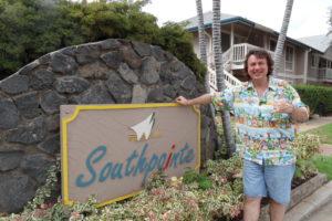 Southpointe at Waiakoa