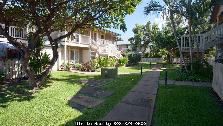 Southpointe at waiakoa condos for sale kihei publicscrutiny