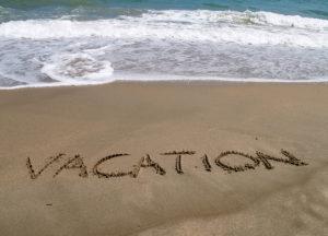 Maui Vacation Rental Condo