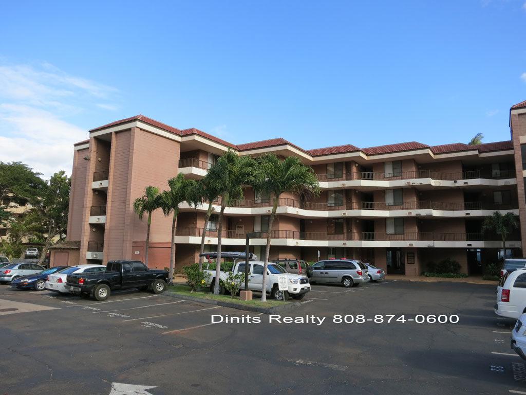 blog maui real estate hawaii homes for sale kihei wailea. Black Bedroom Furniture Sets. Home Design Ideas
