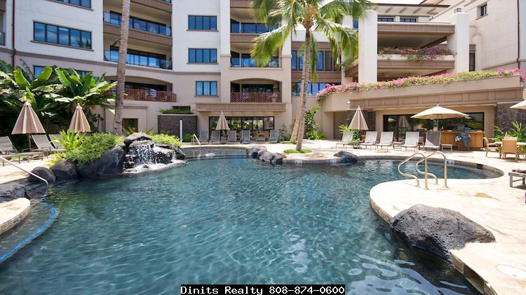 Wailea Beach Villas Condos For Sale Wailea Maui