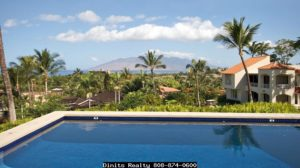 Just Listed Condos South Kihei