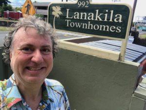 Lanakila Townhomes