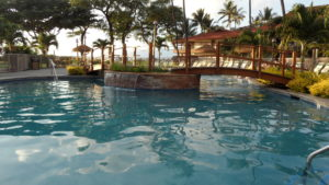 Maui Condos For Sale by Price